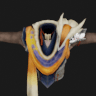 鐮鼬龍鎧甲