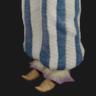 Makluva Pants S