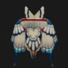 Élitro Aelucanth