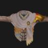 搔鳥S鎧甲