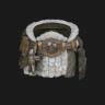 Jäger-Hüftring