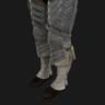 ブリゲイドSブーツ
