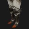 傘鳥S護腿