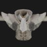 旅團S戰衣