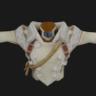 白兔獸鎧甲
