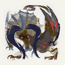 الوحش العلوي ديابلوس