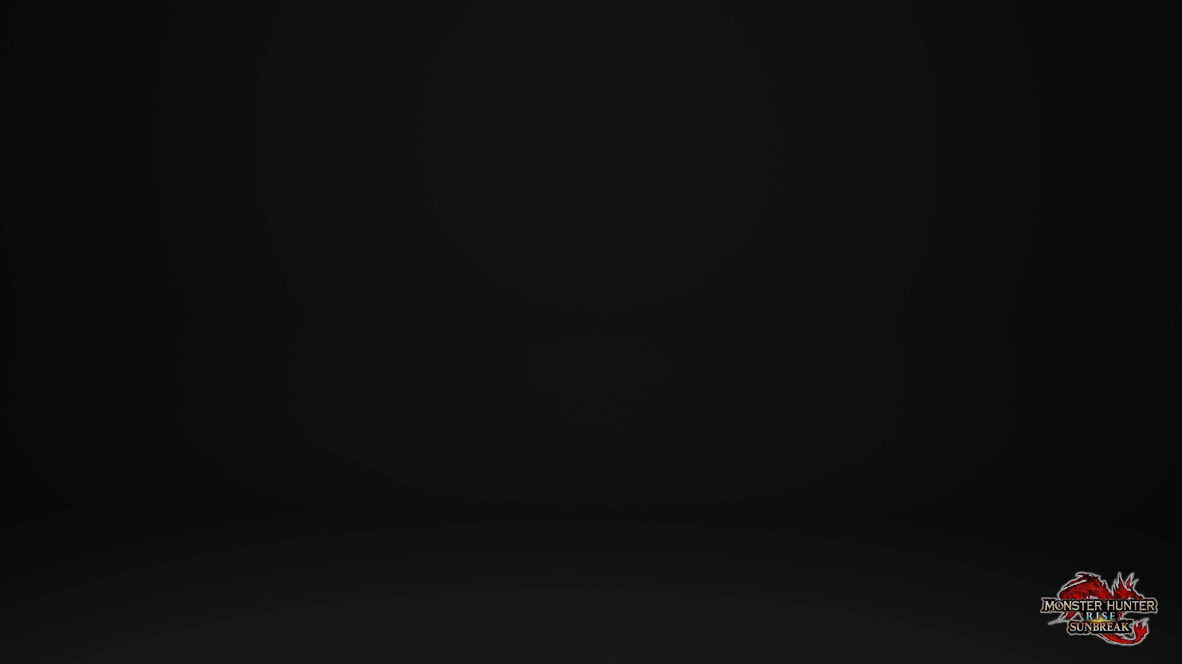 鐮鼬龍頭盔