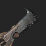 Pyre Cleaver I